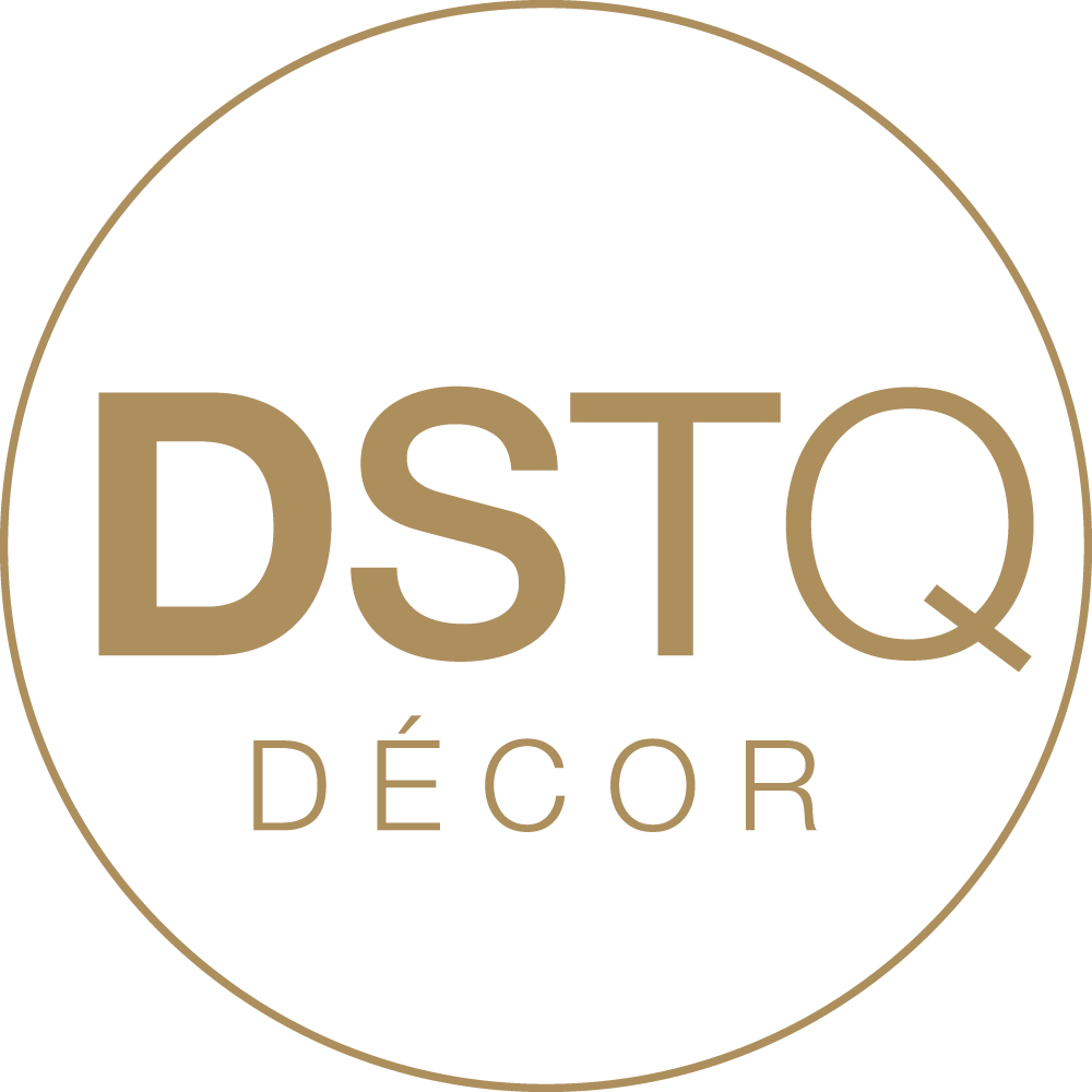 Revista Destaque Décor